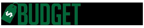 Budget Greens