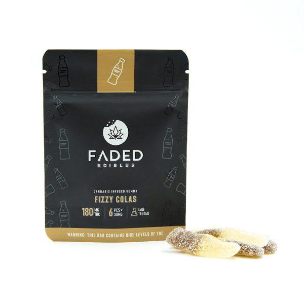 faded fizzycolas