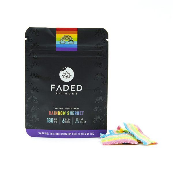 fadedcannabis rainbowsherbet ccnew