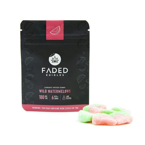 fadedcannabis wildwatermelons ccnew