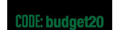budget20 text