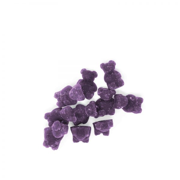 buuda grape1