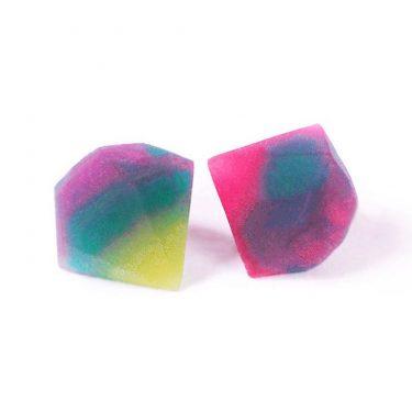 111921 hidden gems