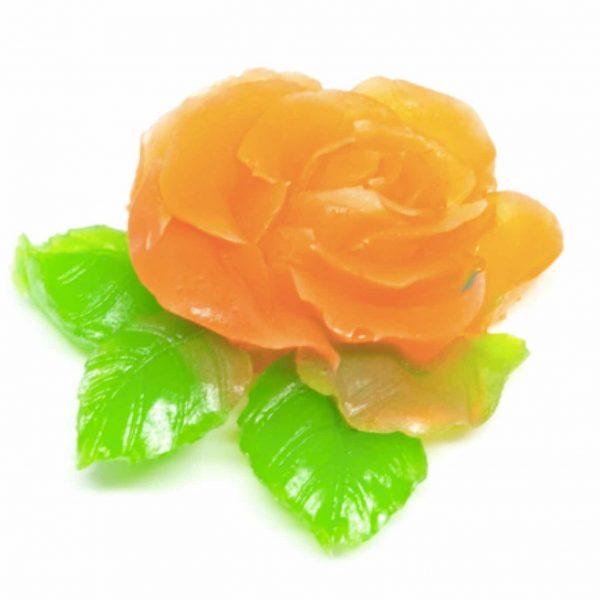 rosebud 1