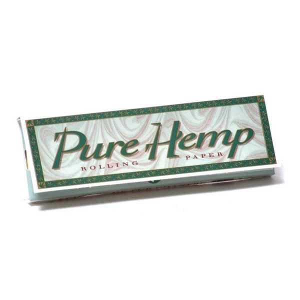 1024 pure hemp single wide16761682 2048x
