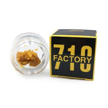 factory710budder bg