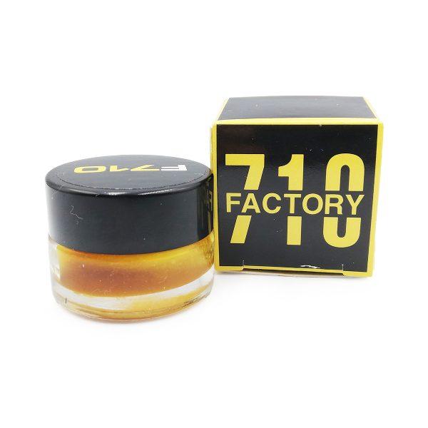 factory710liverisen bg