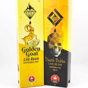 goldengoat 1