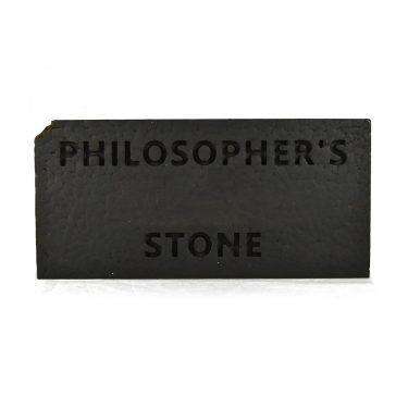 philosophers stonehash 2