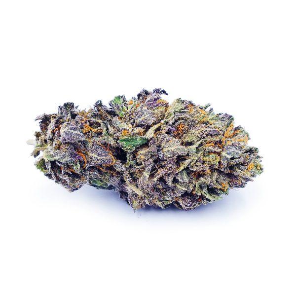 blackberrykush