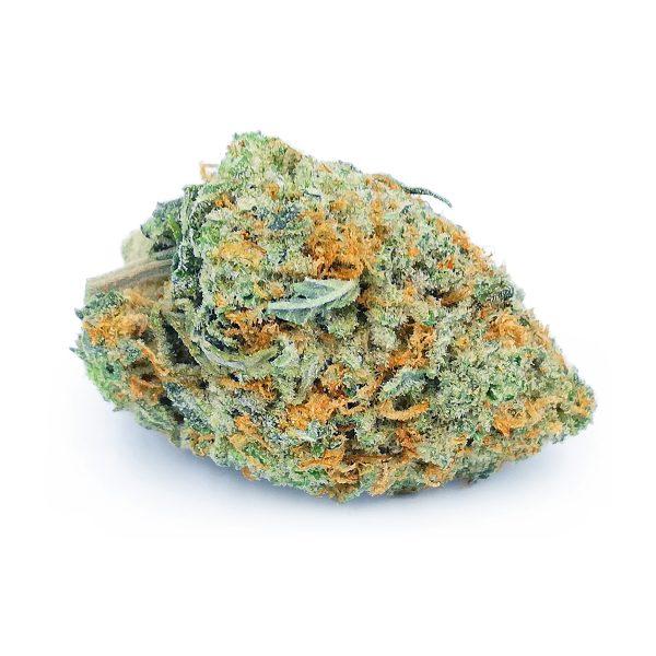 blueberryplatinum bg