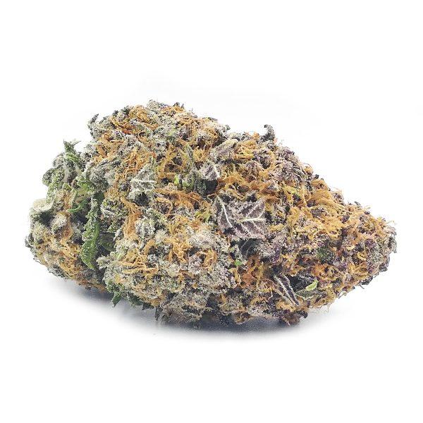 purple Chem dawg aaaa