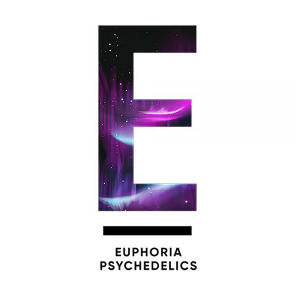 PSYCHEDELICS Logo color 4 600x600