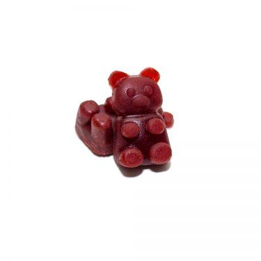 cherry lime gummy2