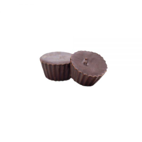 dark chocolate cups3