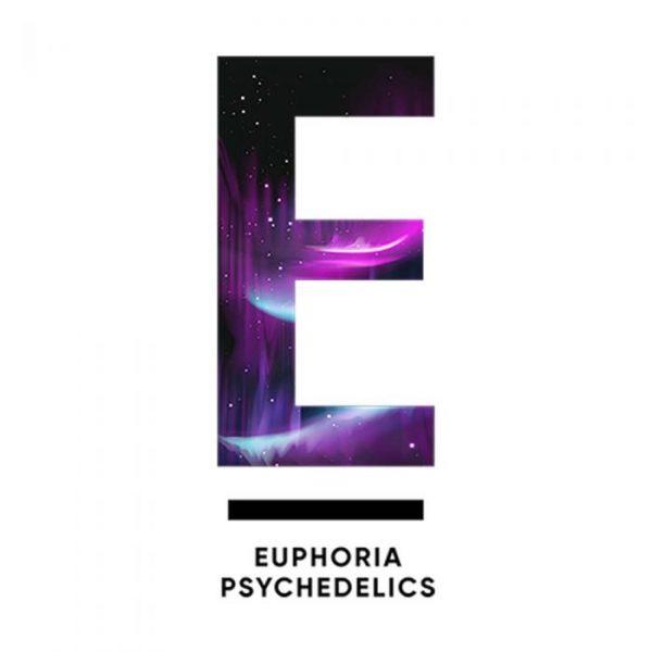 PSYCHEDELICS Logo color 4 700x700