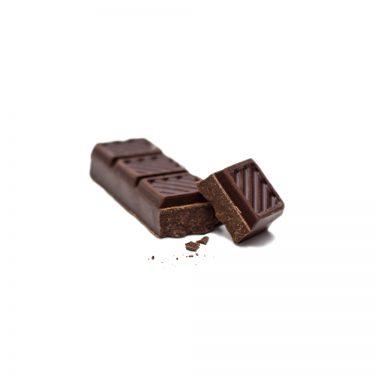 dark chocolate sea salt2 1