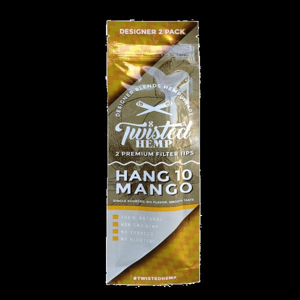 hang10mango