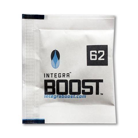 integra 62 4 gram humidity packs