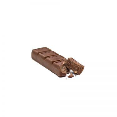 milk chocolate crunch2 1