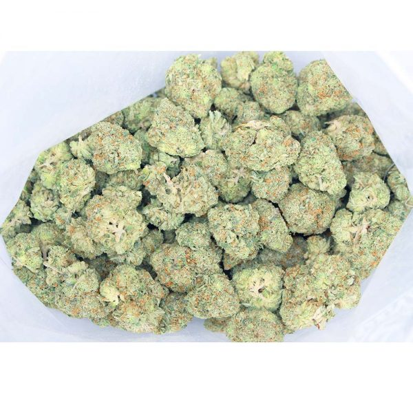 private reserve og aaaa 2