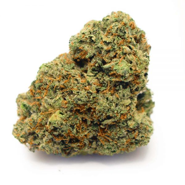 private reserve og aaaa