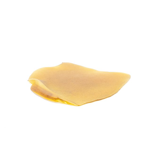 Diamond Concentrates Shatter Acapulco Gold 2