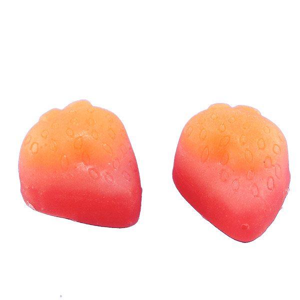 SeC StrawberryGummies 0117