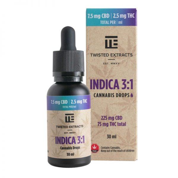 TE Drops Indica3to1combo 800x800