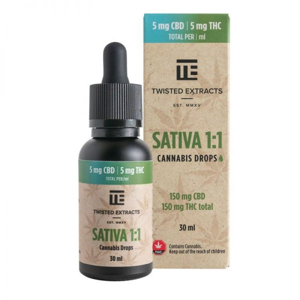 TE Drops Sativa1to1combo 800x800
