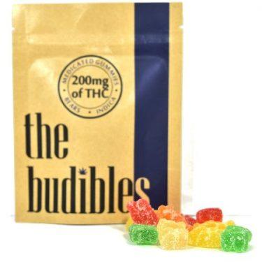 The Budibles Bears 1 600x450 1