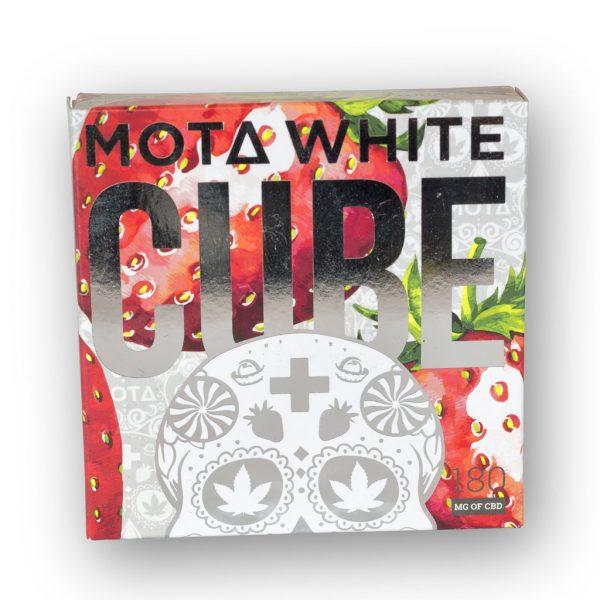 mota white front