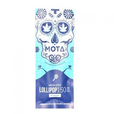 no watermark mota blueberry lollipop 600x600