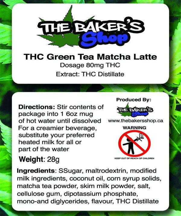 matcha latte thc e1554250232477