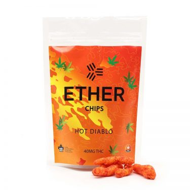 ether chips front