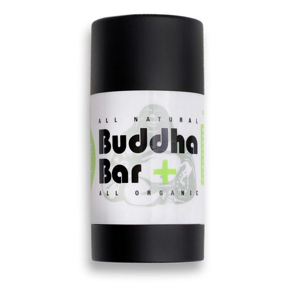 missenvy buddhabar