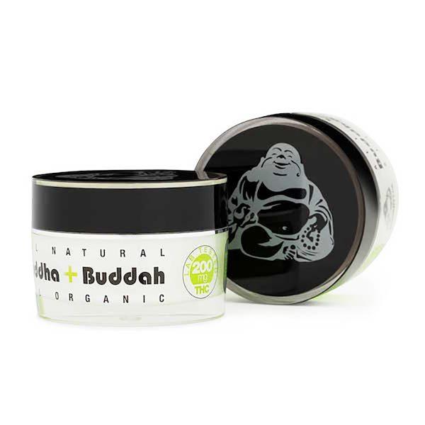 missenvy buddhabuddha