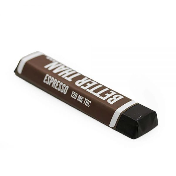 missenvy espresso120mg