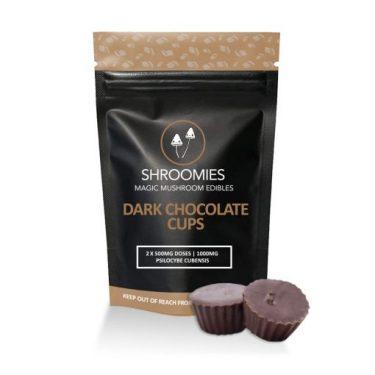 dark chocolate cups white bg 510x510