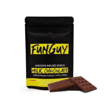 fg milkchoc 1000mg new