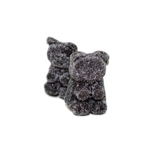 very berry sour bears 3 510x510