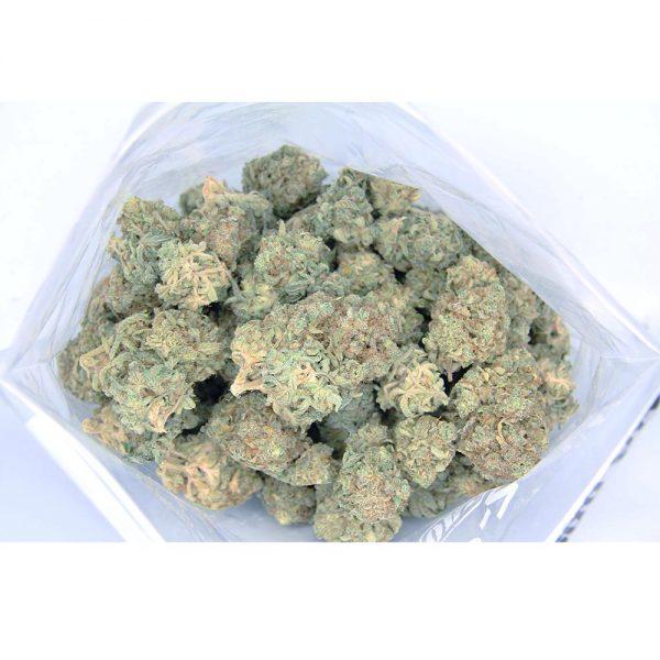 blue buddha aaaa bag bg