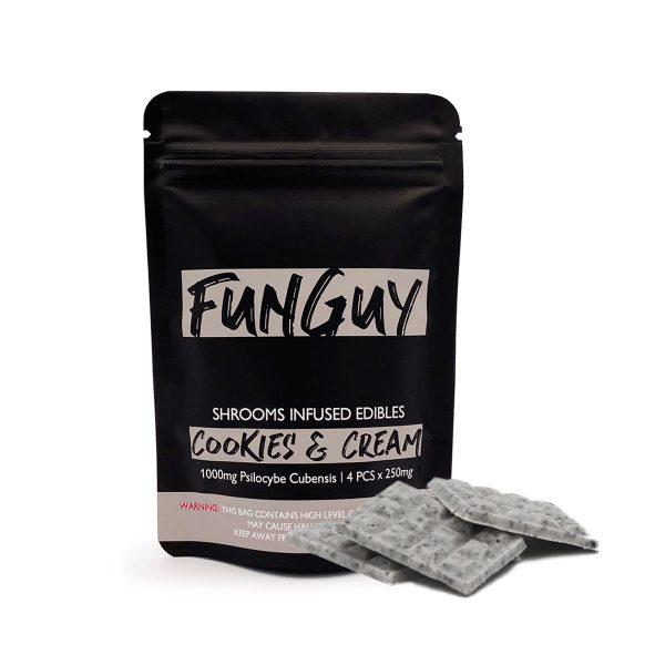 fg cookiescream 1000mg new