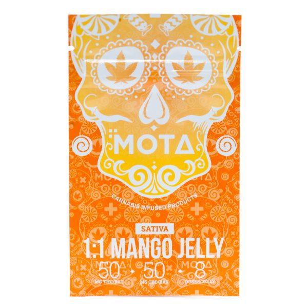 motamango1 1 jellies 14