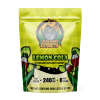 gme lemon cola new