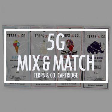 terps mixer bg