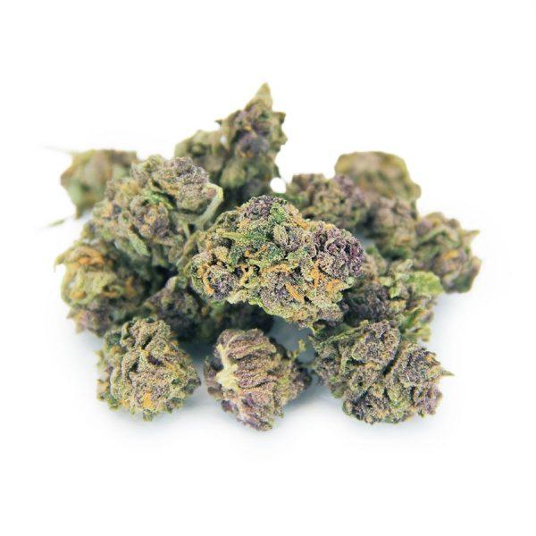 purple candy popcorn aa bgbso