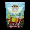 gme iced tea 510x510 1